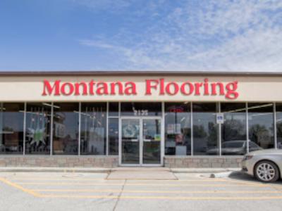 Montana Flooring Liquidators - 2135 Grand Ave Billings, MT 59102