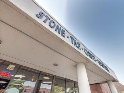 Old World Stone Imports LLC - 305 W 2880 S South Salt Lake, UT 84115