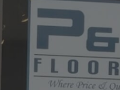 P&Q Flooring - 5805 State Bridge Rd Johns Creek, GA 30097