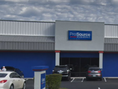 Prosource Of Port Richey - 10929 State Rd 52 Hudson, FL 34669