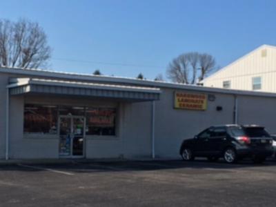 A & J Flooring - 4461 NJ-42 Washington Township, NJ 08012