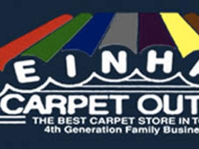 Reinhart Carpet Outlet - 67 W Queen Ln Philadelphia, PA 19144