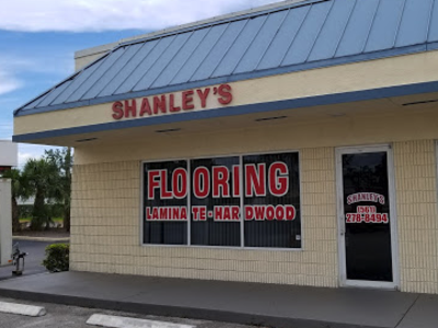 Shanley Flooring - 1445 N Congress Ave Delray Beach, FL 33445