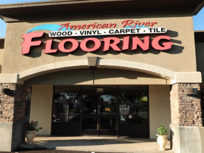 American River Flooring & Painting - 8510 Madison Ave Fair Oaks, CA 95628