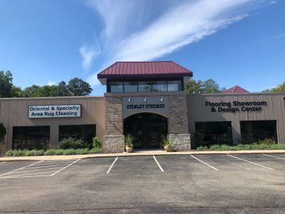 Stanley Steemer Grand Rapids - 8225 Pfeiffer Farms Dr SW Byron Center, MI 49315