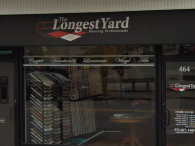 The Longest Yard - 464 Franklin Ave Nutley, NJ 07110