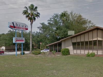 Village Flooring - 3327 US-441 Fruitland Park, FL 34731