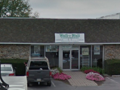 Wall to Wall Floor Covering - 232 Hartman Bridge Rd Ronks, PA 17572