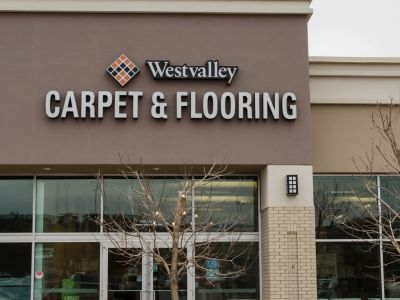 Westvalley Carpet & Flooring - NORTH - 12018 Symons Valley Rd NW Calgary, AB T3P 0A3