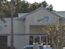 50Floor - 9580 Delegates Dr Orlando, FL 32837