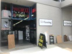 55 Flooring - 1440 S State College Blvd #6E Anaheim, CA 92806