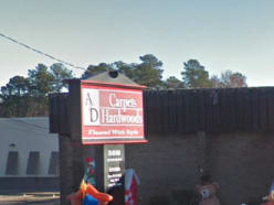 A&D Carpets - 320 S Belair Rd Augusta, GA 30907