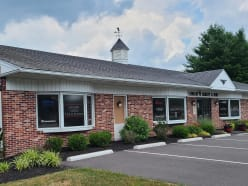Abram W. Bergey & Sons, Inc.  - 311 Main St Harleysville, PA 19438