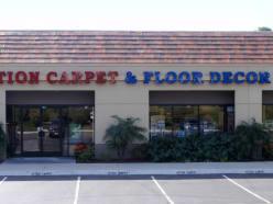 Action Carpet & Floor Decor - 4095 Oceanside Blvd Suite D Oceanside, CA 92056
