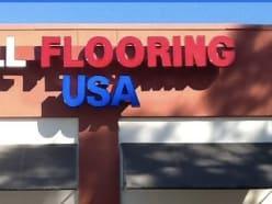 All Flooring USA - 9368 Narcoossee Rd Orlando, FL 32827