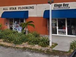 All Star Flooring - 8709 SW 132nd St Miami, FL 33176