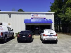 American Dream Flooring & Tile - 308 Sherwee Dr Suite D Raleigh, NC 27603
