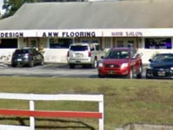 ANW Flooring Home Design - 9973 SE 58th Ave Belleview, FL 34420