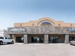 Arrowhead Carpet & Tile - 6232 W Bell Rd #103 Glendale, AZ 85308