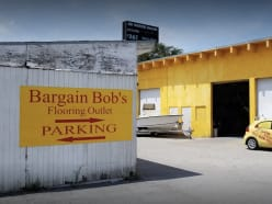 Bargain Bobs - 3954 Byron Dr Riviera Beach, FL 33404