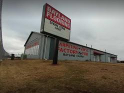 Bayland Flooring, LLC. - 2560 Scott Tower Dr New Franken, WI 54229