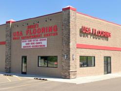Behr's USA Carpet and Flooring  - 404 Schilling Dr Dundas, MN 55019
