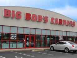 Big Bob's Flooring Outlet - 6960 Colerain Ave Cincinnati, OH 45239