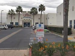 Bixby Plaza Carpets Inc - 19062 Goldenwest St Huntington Beach, CA 92648