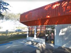 Bob's Carpet & Flooring - 10815 US Hwy 19 N Clearwater, FL 33764