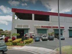 Bougainville Flooring Super Store - 4478 Malaai St Honolulu, HI 96818