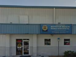 Boynton Beach Marble & Granite - 2900 High Ridge Rd Boynton Beach, FL 33426
