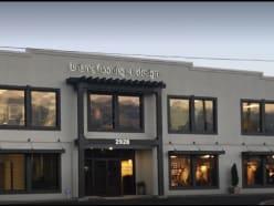 Brian's Flooring & Design - 2928 6th Ave S Birmingham, AL 35233