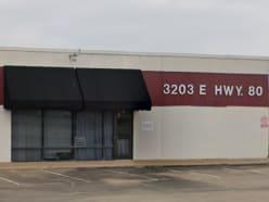 CC Carpet Inc - 3203 US-80 Mesquite, TX 75150