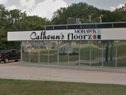 Calhoun Mohawk Floorz - 1730 S Dirksen Pkwy Springfield, IL 62703