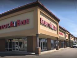 Carpet Barn Spokane - 3527 E Sprague Ave #5 Spokane, WA 99202