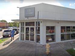 Carpet Boutique - 3452 N Miami Ave Miami, FL 33127