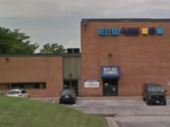 Next Day Floors - 7100 Rutherford Rd Milford Mill, MD 21244