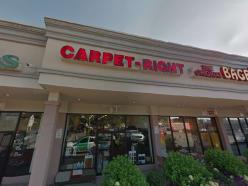 Carpet Right - 2276 Black Rock Turnpike Fairfield, CT 06825