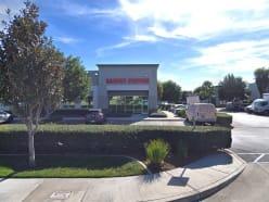 Carpet Station Inc - 3909 Schaefer Ave Chino, CA 91710