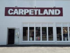 Carpetland Torells - 78 Church St Saratoga Springs, NY 12866