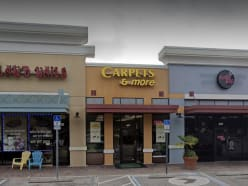 Carpets & More - 310 W Mitchell Hammock Rd Oviedo, FL 32765