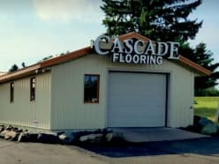 Cascade Flooring Inc. - 2016 US-8 Saint Croix Falls, WI 54024
