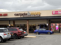 Carpets & More - 3251 Richmond Ave Staten Island, NY 10312