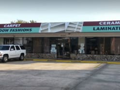 Cfs, Inc. Flooring And Window Treatments - 5535 FL-54 New Port Richey, FL 34652