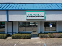Checkpoint Flooring Solutions - 1490 N Belcher Rd. Suite L Clearwater, FL 33765