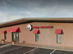 Cherokee Floor Covering - 5155 Old Hwy 5 Woodstock, GA 30188