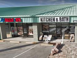 Clermont Kitchen & Bath Design - 16129 FL-50 Clermont, FL 34711