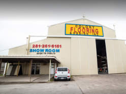 Colony Flooring & Design - 13030 S Kirkwood Rd Stafford, TX 77477