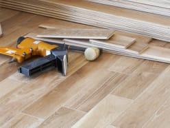 Conn's Flooring - 7855 Memorial Blvd Port Arthur, TX 77640