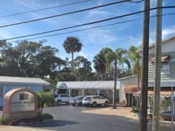David Waller Interiors - 3550 S Ridgewood Ave Port Orange, FL 32129